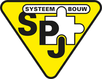 Systeembouw SPJ
